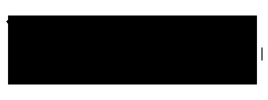 Logo Rancang Mebel