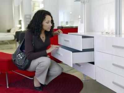 6 Kesalahan Memilih Furnitur yang Harus Anda Hindari