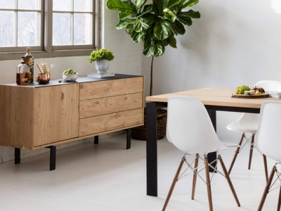 Custom Furniture: Mewujudkan Karya Imajinasi Anda
